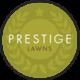 Prestige Case Study